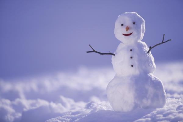 snowman6